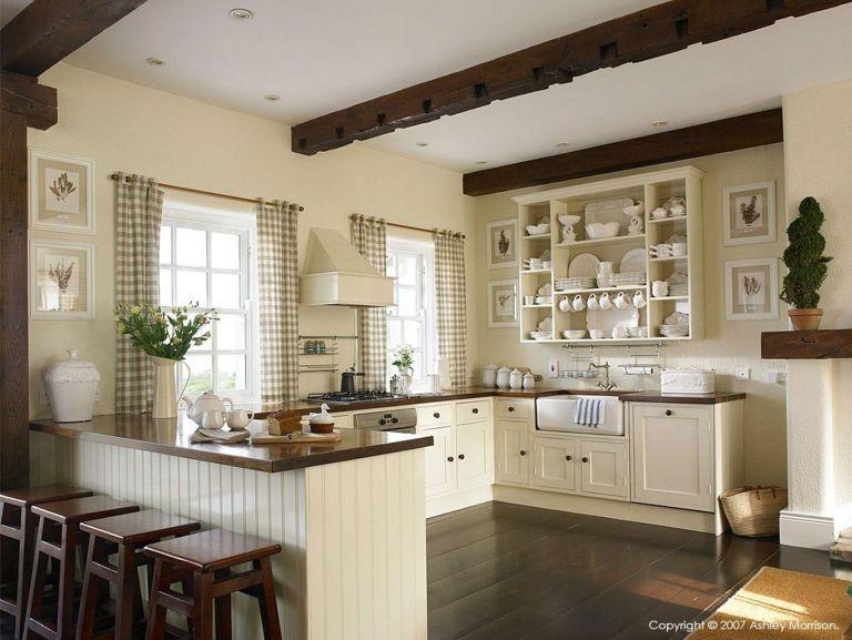 43 Irish Cottage Decoration 23 - Furniture Inspiration ...