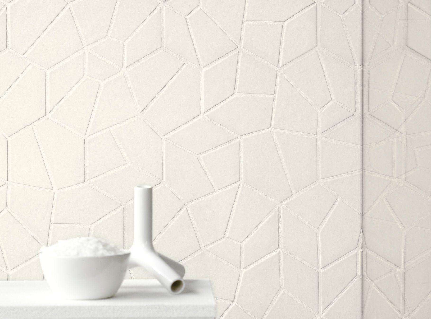 Brix tile dry vincent van duysen design outdoor and indoor use brix tile dry vincent van duysen design outdoor and indoor use saunas and dailygadgetfo Images