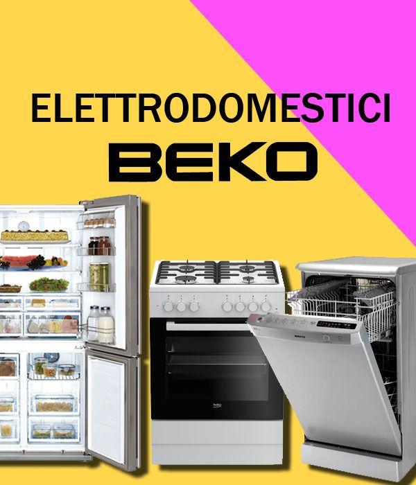 elettrodoemstici beko in offerta 2017 !! https://lnkd.in/ftPNcZC ...
