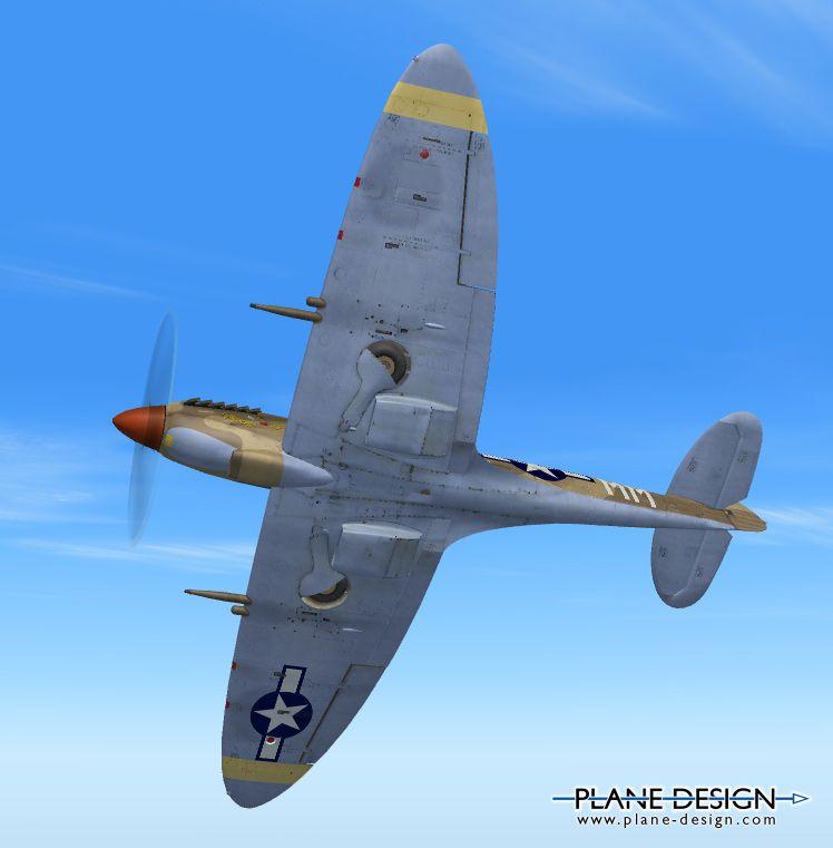Best Flight Simulator Games For PC 2021   Vintage ...