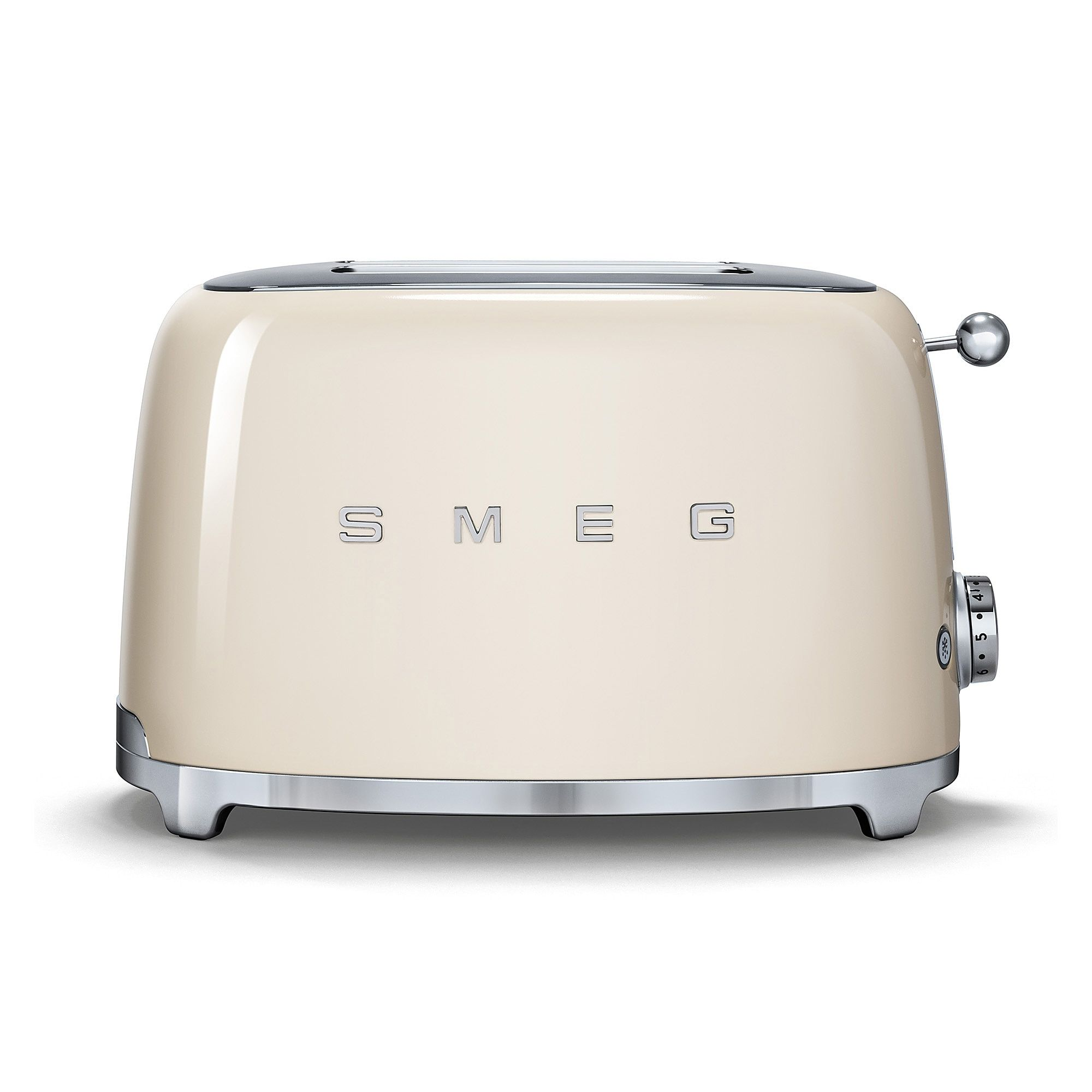 Newest Bed Bath Beyond Toasters Sale Off 64