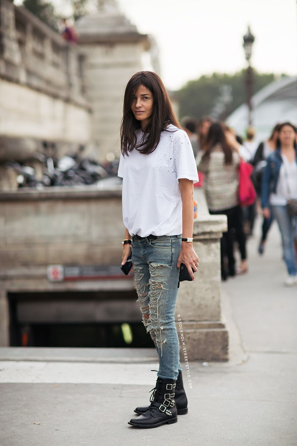 separation shoes f6a14 b9e6b Pin on Street Style