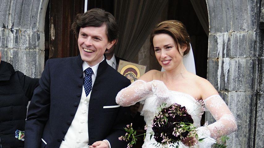 Paddy Kelly So Bezaubernd Ist Seine Braut Paddy Kelly Angelo Kelly Joelle Verreet