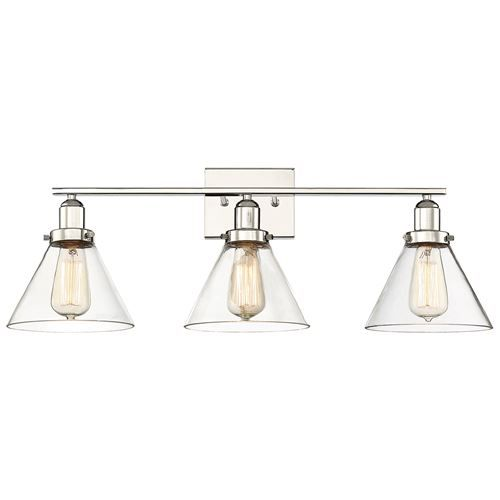 Savoy House Drake Light Bath Bar Bath Bar And Lights - Savoy bathroom light fixtures