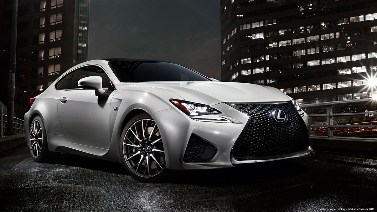 Lexus Of Seattle Is A Seattle Lexus Dealer And A New Car And Used Car Seattle Wa Lexus Dealership Lexus Coupe Sports Cars Luxury Lexus Cars