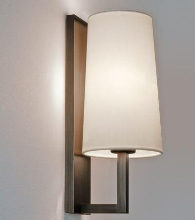 Ecc lighting and furniture manufacturers riva 350
