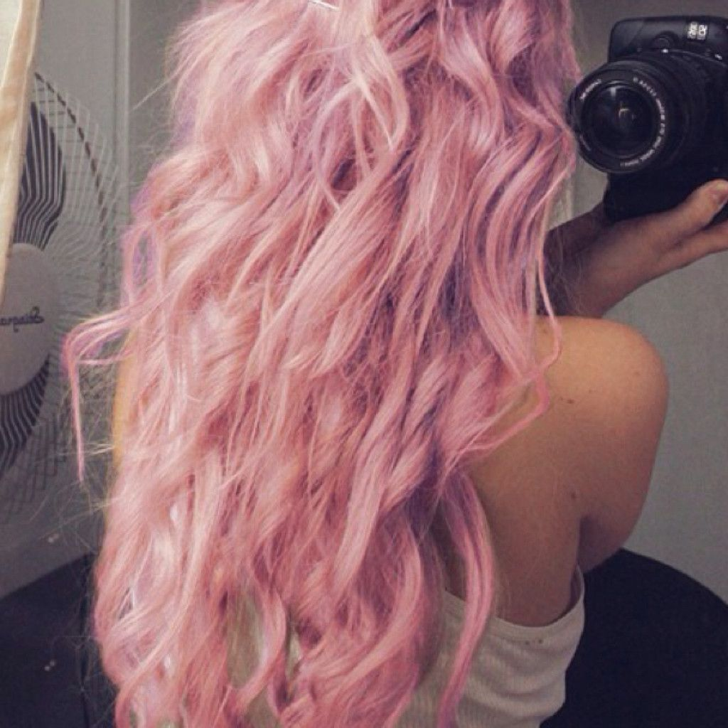summer hair colors tumblr wwwpixsharkcom images