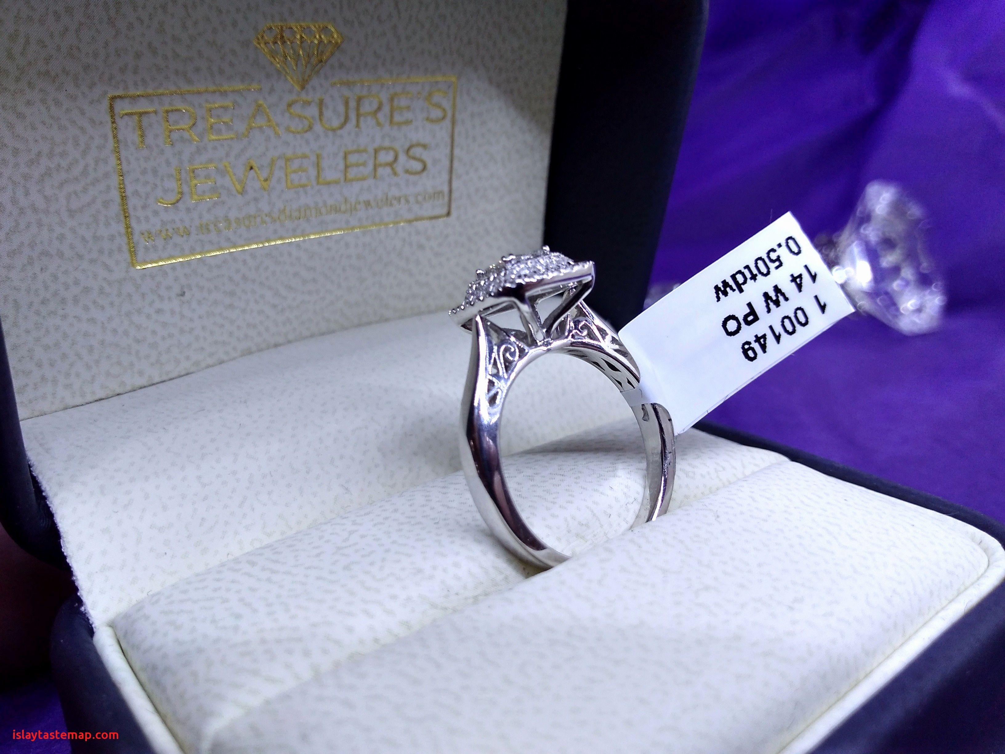 Pin By Hendro Birowo On Elegant Wedding Ring Sets Wedding Rings