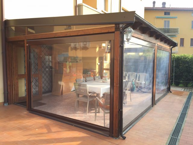 Mounted storage home117a sub006 sc45711 glny lfnew - Patio in legno per esterni ...