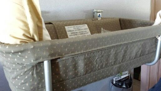 Bassinet in singapore airlines | Aeroplane/ flight/ | Flying