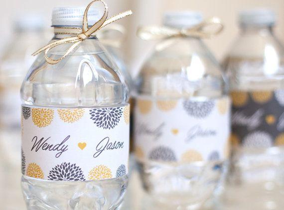 Download custom water bottle label dahlia flower wedding decor download custom water bottle label dahlia flower wedding decor digital pdf bridal shower decor personalized diy junglespirit Gallery