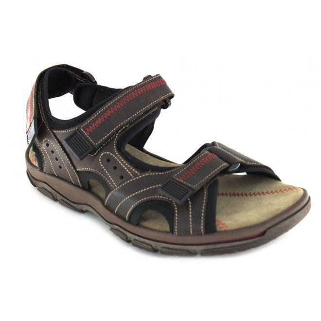 A buon mercatoAra shoes 1131102 sulla vendita