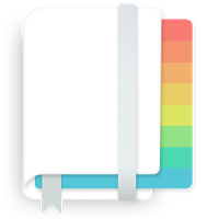 Writeaday Journal & Timeline PRO 1.5 APK Unlocked Apps Lifestyle