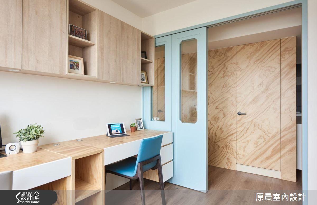 誰說夏天一定要開冷氣 這種設計超涼爽 Home Decor Display Shelves