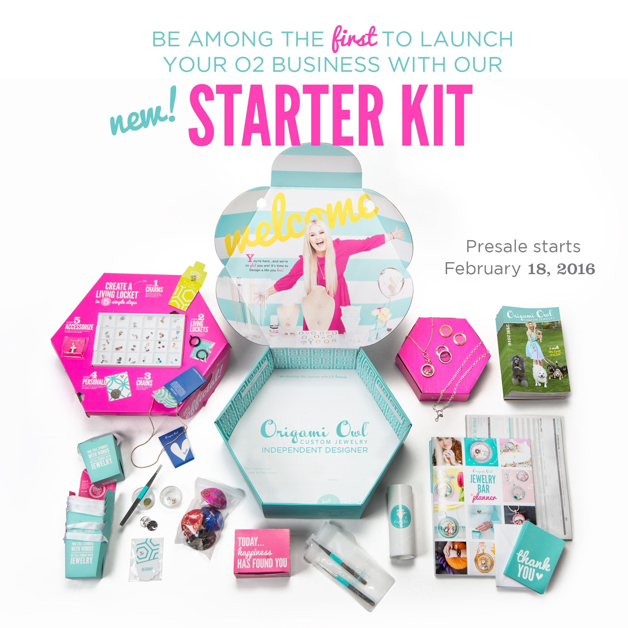 Mother's Day 2015 Order Deadline for Origami Owl • San Diego ... | 2048x2048