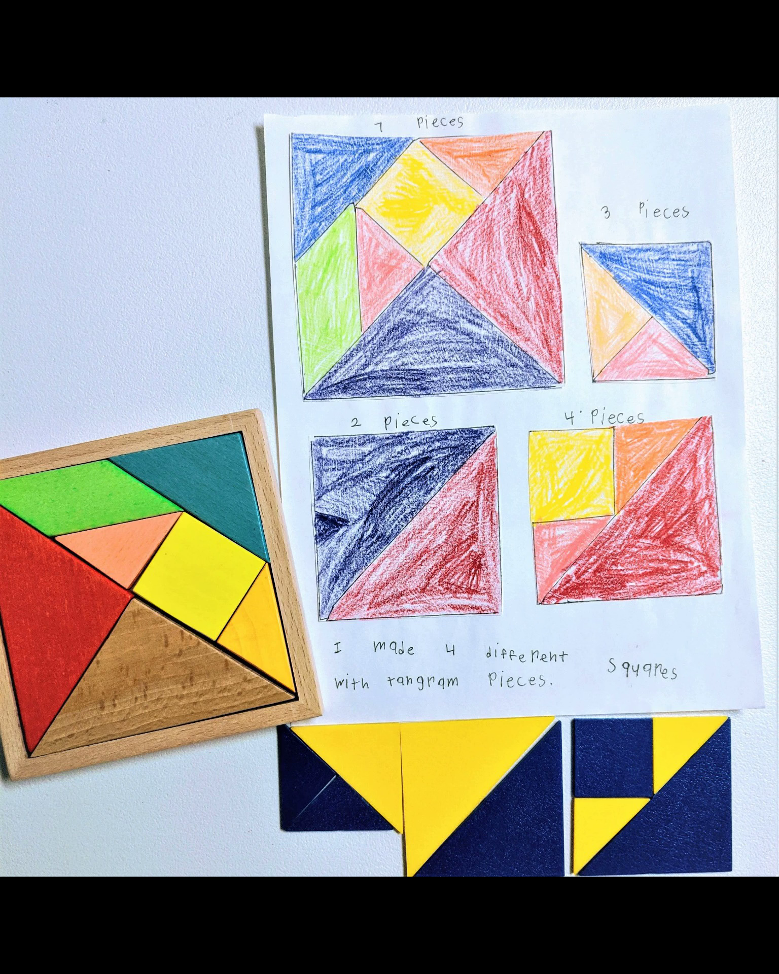 small resolution of 1st Grade Geometry   Geometry centers