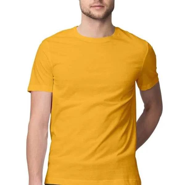 5d05c8f7c70fb Jpg Black And White T Shirts Plain Tshirt Mens Half Sleeve