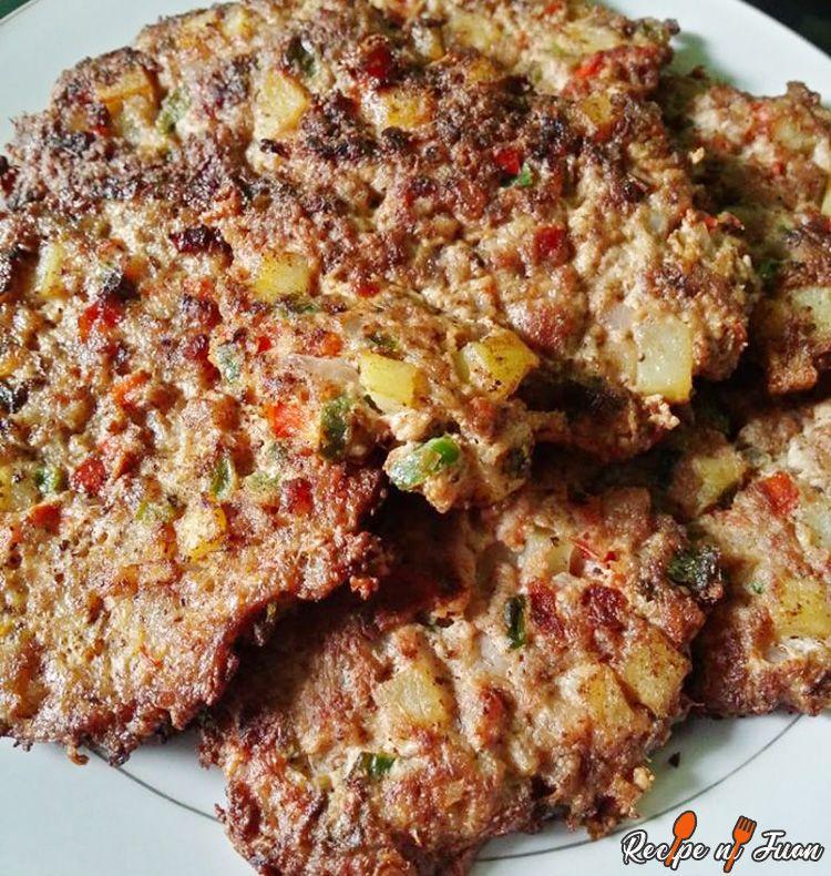 Tortang Giniling Recipe Recipe Giniling Recipe Ground Pork Recipes Recipes