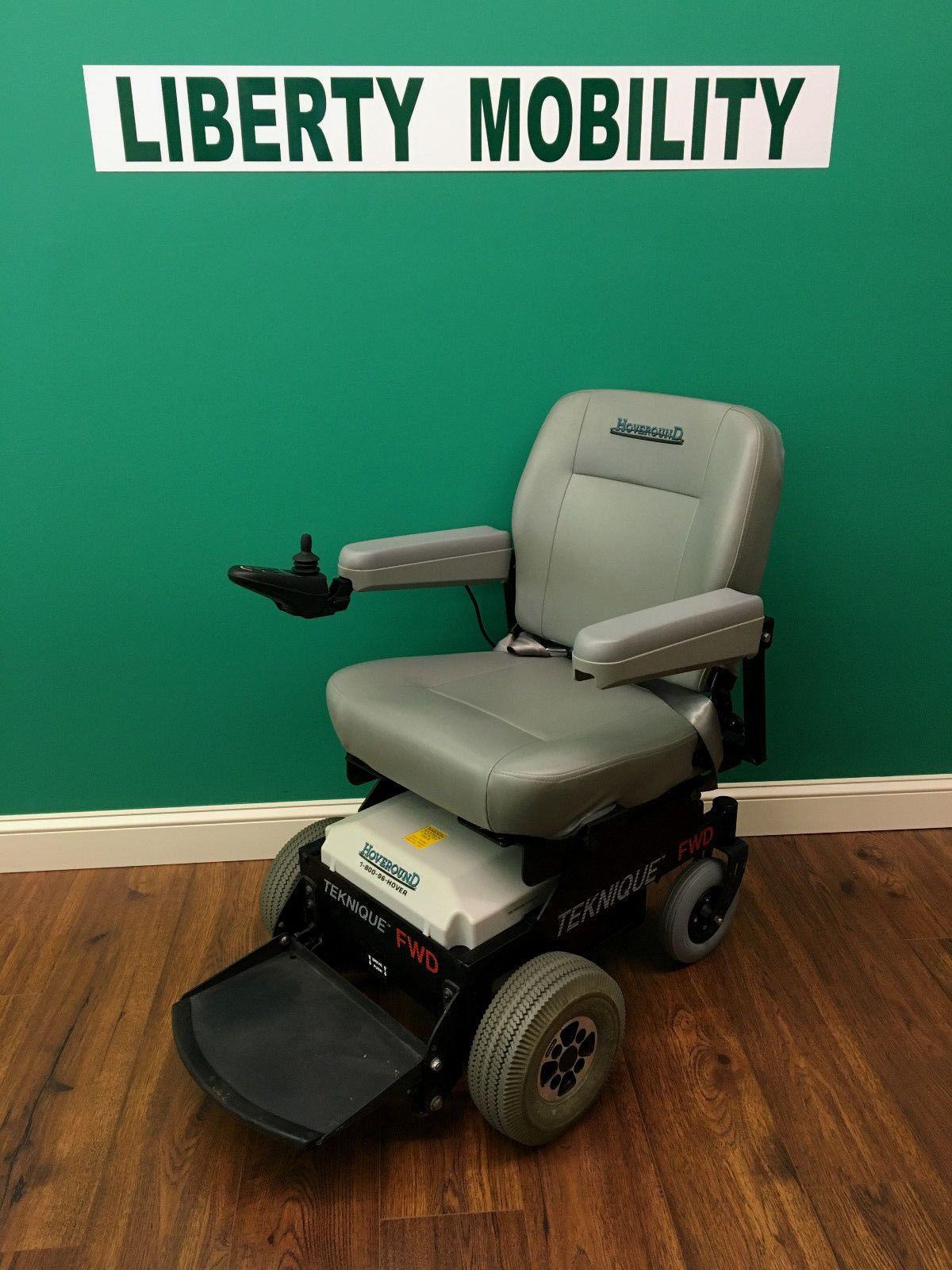 Nicole Miller Dining Chair Home Goods Natural Gear Chairs Drive Titan Axs Powerchair   Sante Blog