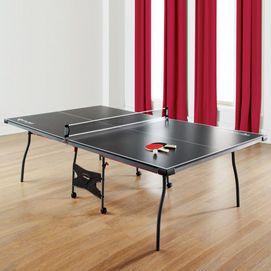 Redline Sports 4 Piece Table Tennis Sears Buying Appliances Online Furniture Furniture