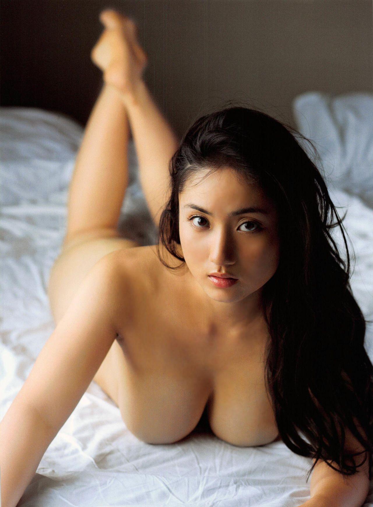 sensual babes