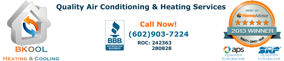 Bbb Accreditation Does Not Mean That The Business Products Or