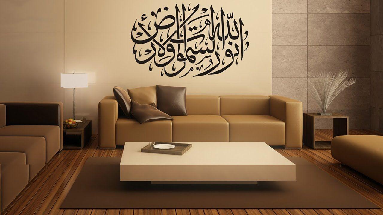 home decorating ideas luxury homes diy home renovation rh pinterest ca