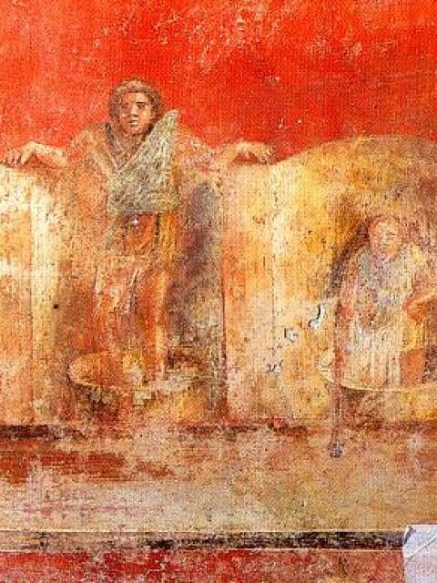 You Probably Didn't Know That The Ancient Romans Were Actually Super Gross - ALLDAY