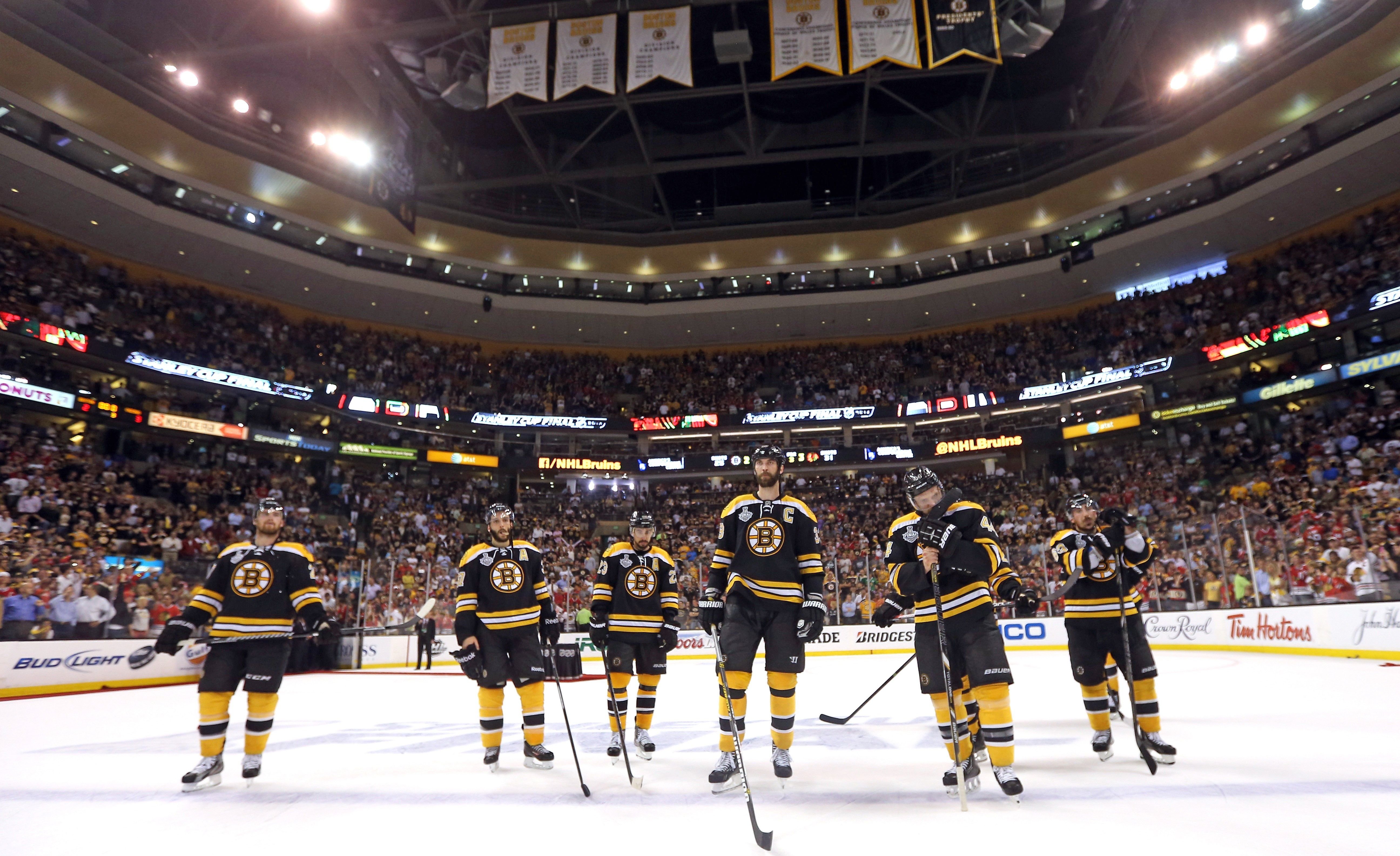 Boston Bruins Wallpaper Stanley Cup 799