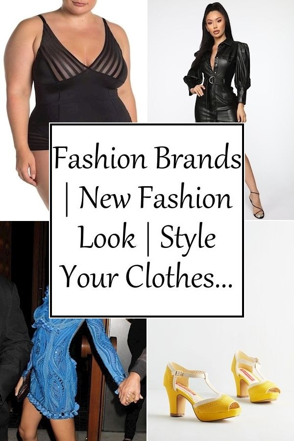 100% Free Fashion Tips. Free Fashion Tips 30 Free Fashion Tips From Fashion Photos.…