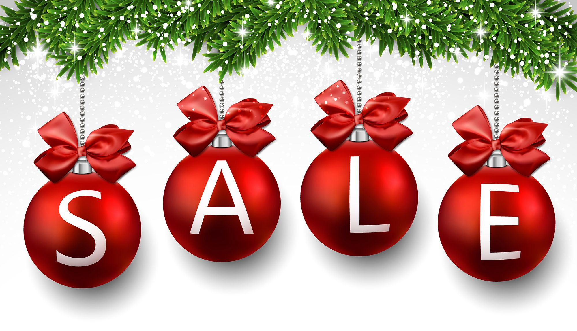 Do Not Miss Out On Our Annual Fall Winter Sale Receive 5 Off