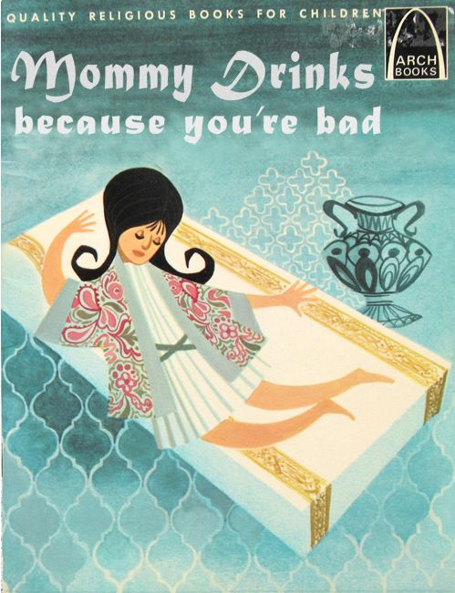 30 Book Covers That Need To Be Stopped Bizarre Books Book Humor Classic Childrens Books