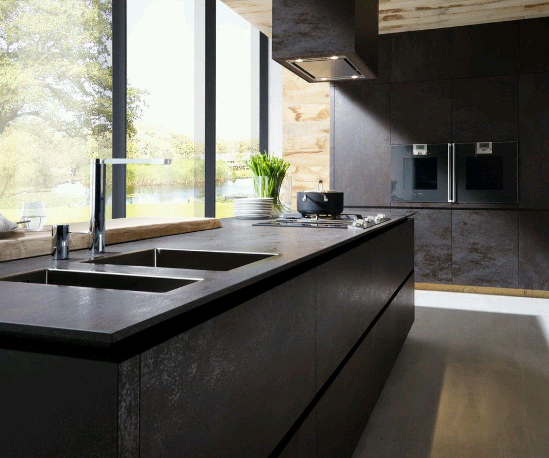 Modern Luxury Kitchen Cabinets Designs  Kuchyne  Pinterest Enchanting Designer Kitchen Cupboards Inspiration