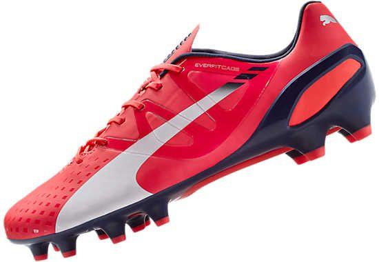 Puma Soccer Shoes Puma Future And Puma One Soccerpro Com Soccer Shoes Football Boots Soccer