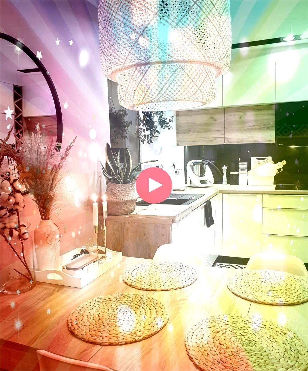 decoration If you have too much time what is being done Come on Online shoppi kitchen decoration If you have too much time what is being done Come on Online shopping beca...