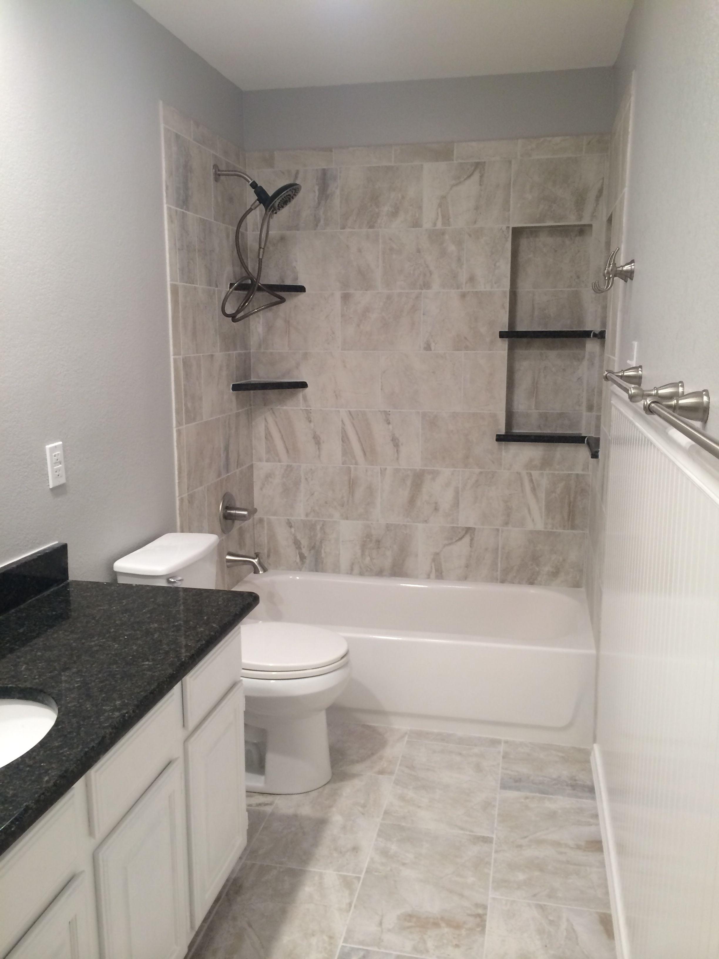 A Better Home Services  Grapevine, TX 5 - HomeAdvisor  Home