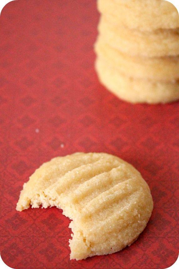 Simple Vegan Shortbread Cookies Vegan Cookies Recipes Simple Vegan Cookie Recipe Vegan Shortbread Cookies