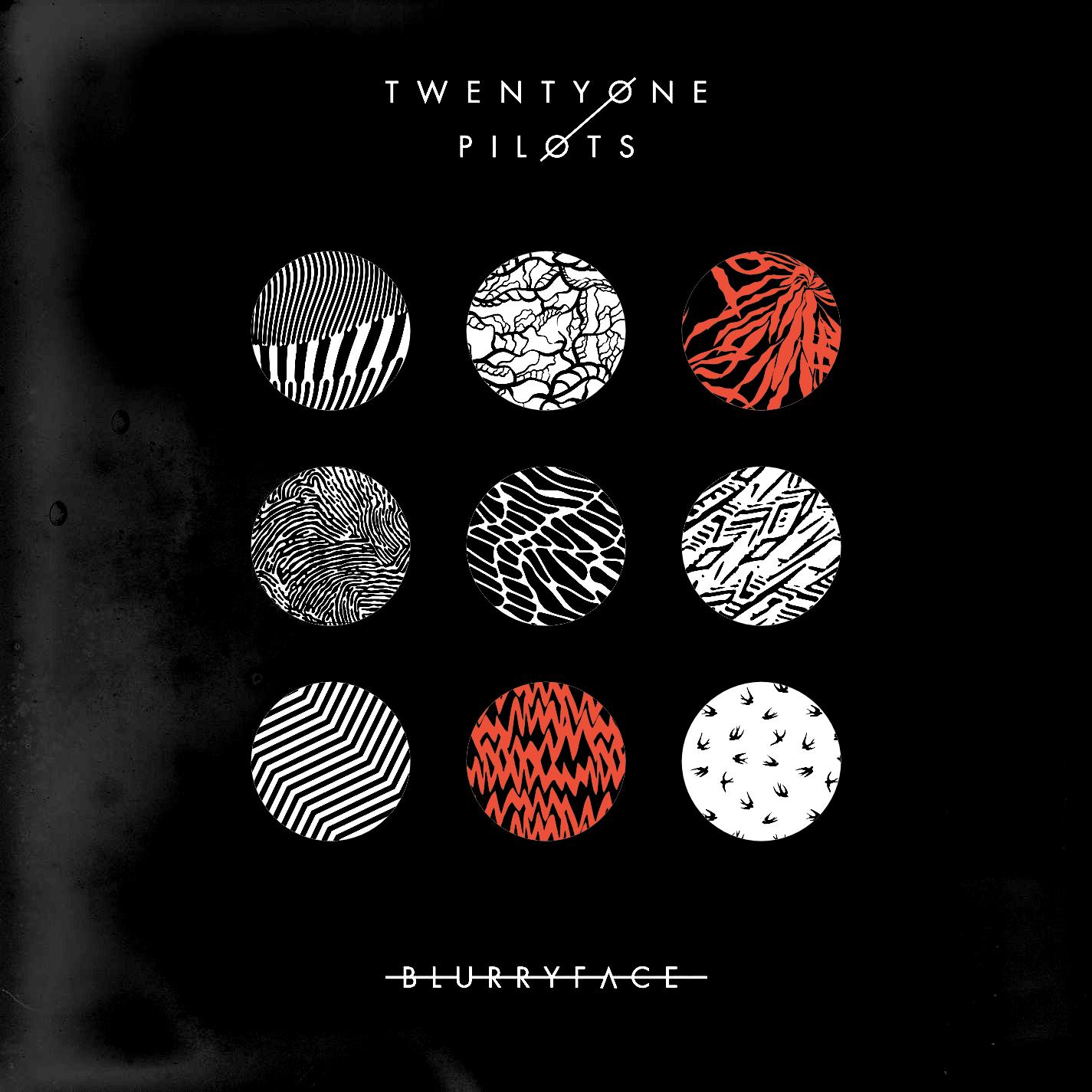My Life L Twenty One Pilots Songs Twenty One Pilots Albums Twenty One Pilots Ukulele