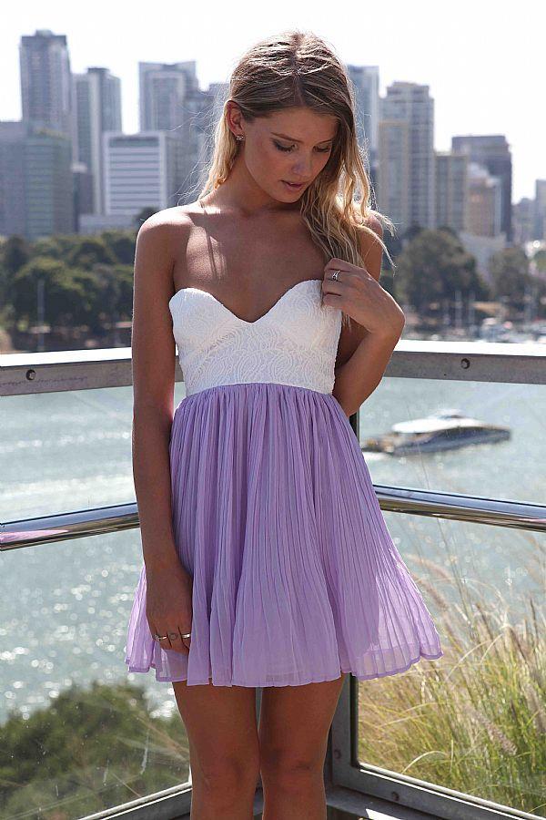 Atractivo Dama De Tiendas De Ropa Brisbane Molde - Vestido de Novia ...