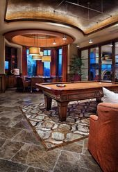 Photo of #recreationalroom #recreational #room #interior #design,