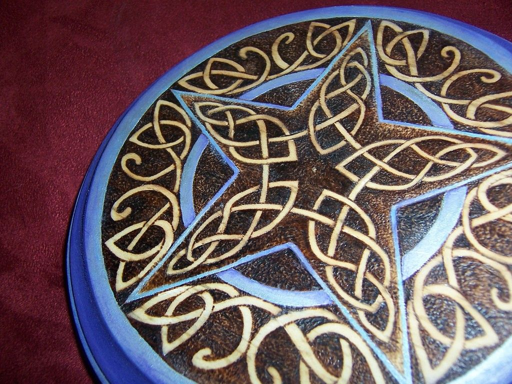 Pin By Robyn Webb On Woodburning Projects