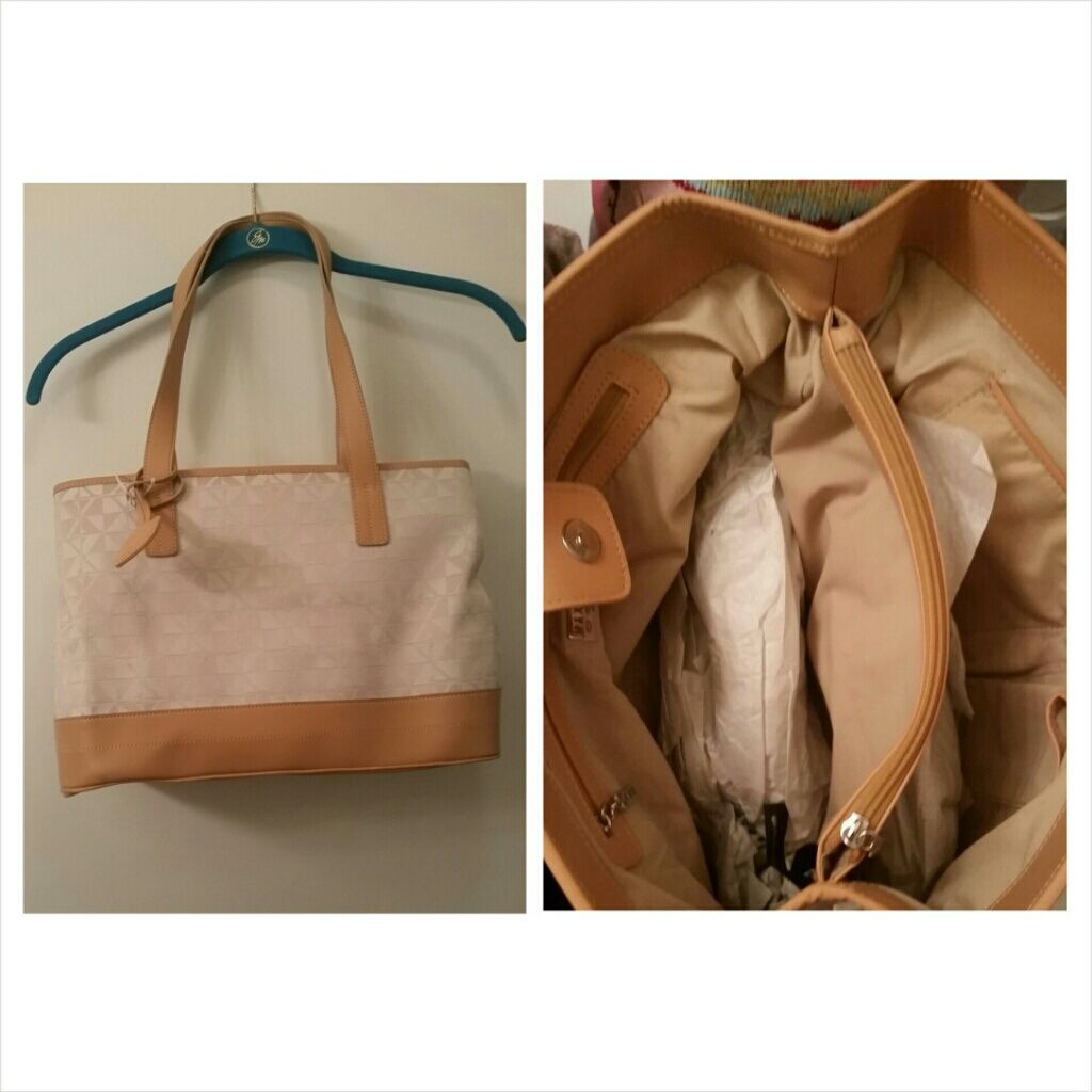 Maxx New York Purse | Purse and Products