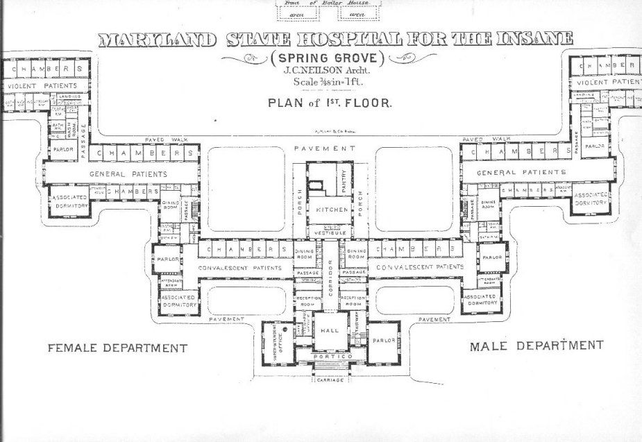 Looking Up The Floor Plan Of Our Capitol Building Google Served
