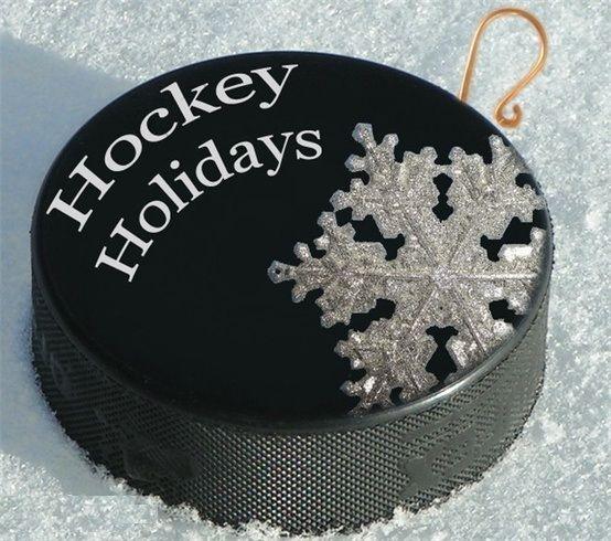 HockeyHolidays