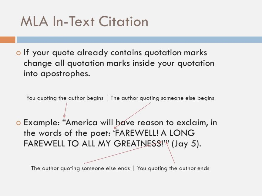 In Text Citation Quote Pictures In 2020 Picture Quotes Author