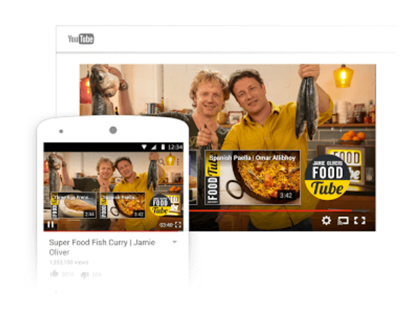 YouTube Rolls Out Mobile End Screens: This Week in Social Media : Social Media Examiner