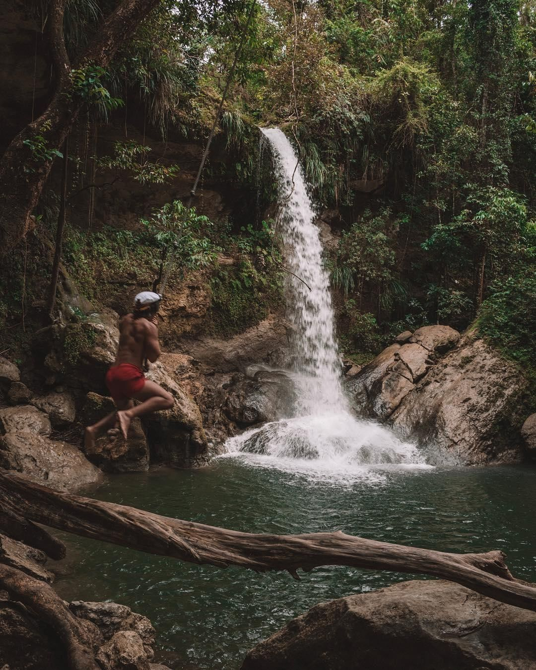 Discover Puerto Rico On Instagram It S About Time You