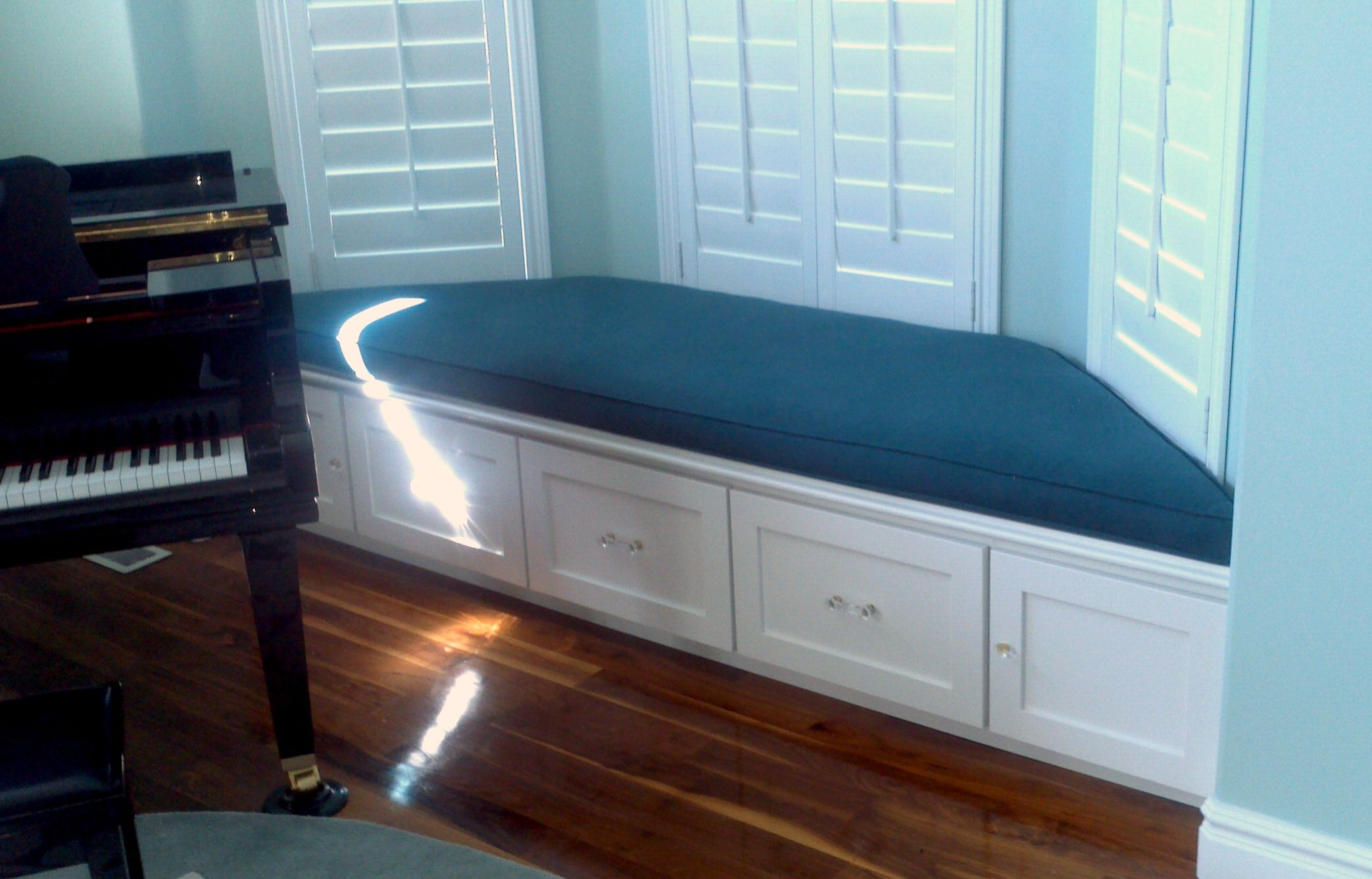 Window Seat With Storage Bay Window Seat Window Seat Storage Window Seat Storage Bench