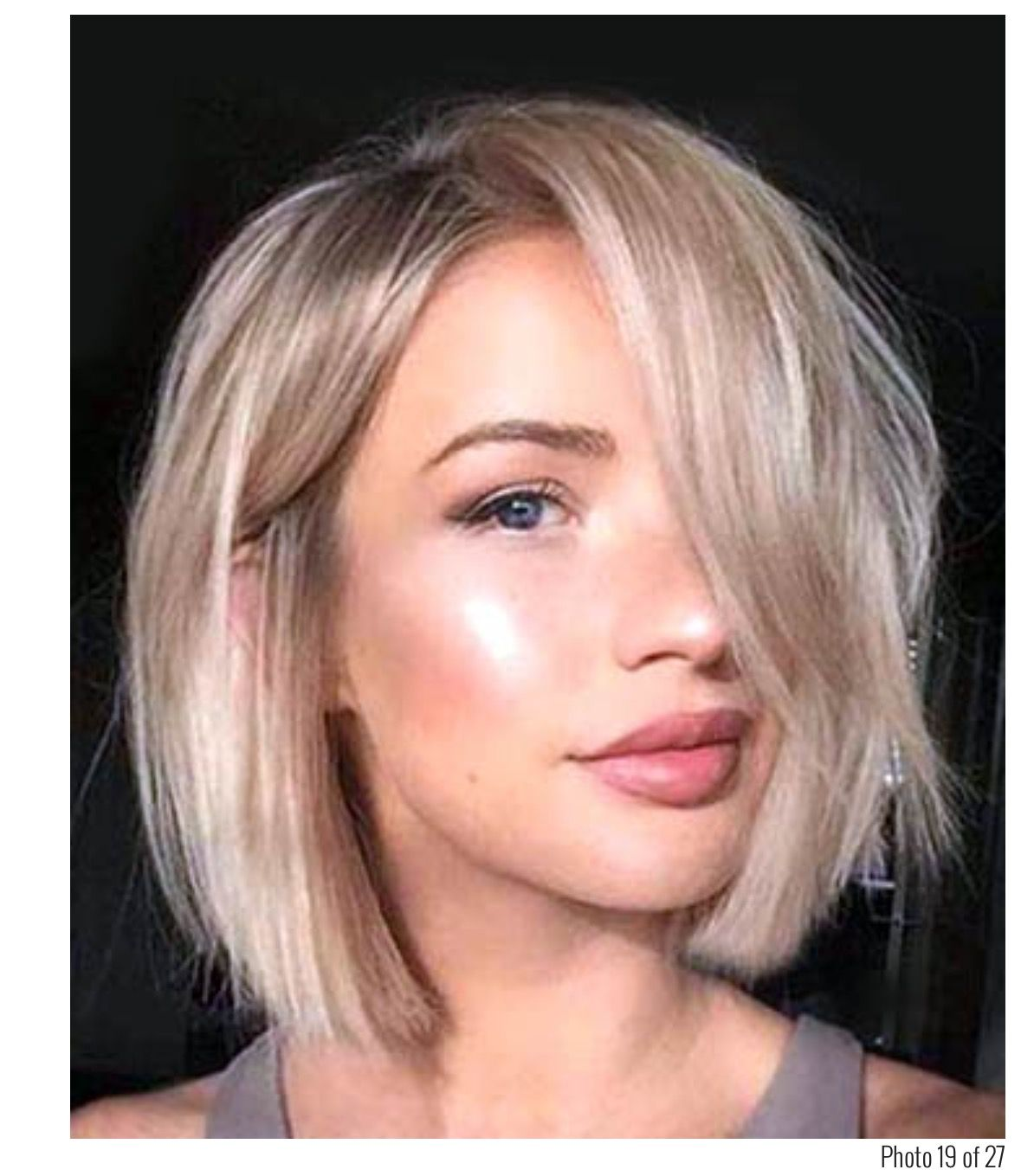 Pin by Stevie Brubaker on Hair | Pinterest | Hair cut ideas, Hair ...