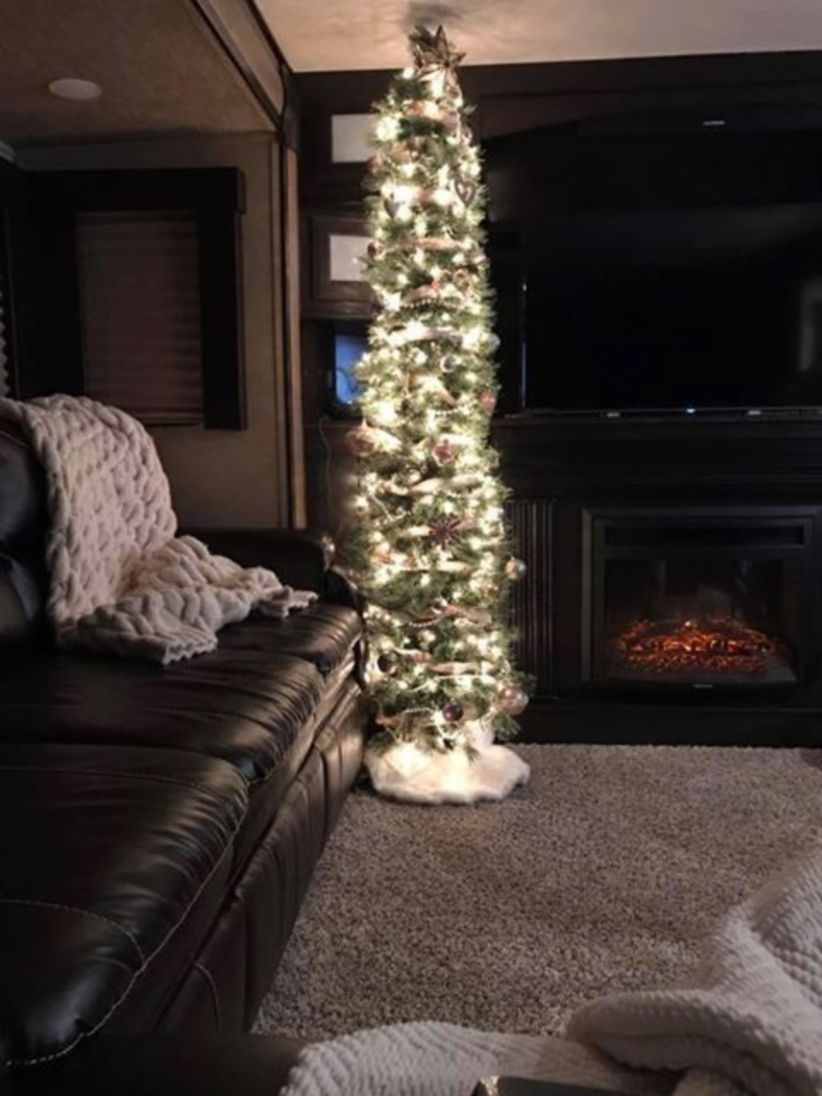 Photo of 40 Amazing RV Camping Tips for Winter Holiday –